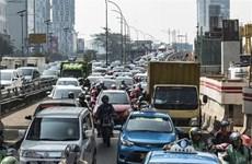 Indonésie: le président propose de transférer la capitale à Bornéo