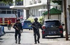 L'Indonésie renforce la sécurité dans la province de Papouasie occidentale