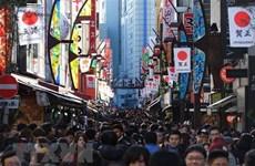 Forte hausse du nombre de touristes vietnamiens au Japon en juillet