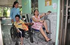 Un chercheur japonais aide le Vietnam à prévenir des maladies liées à l'agent orange