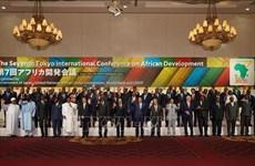 TICAD7 : le Vietnam est prêt à partager ses expériences de développement avec l'Afrique