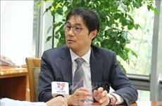 Un expert sud-coréen : la Chine viole le droit international en Mer Orientale