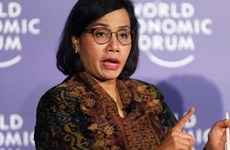 L'Indonésie prévoit la réductions d'impôts pour attirer les investissements