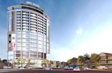 Hai Duong - nouvelle destination pour les entreprises immobilières