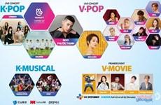 La culture et le tourisme sud-coréens bientôt à l'honneur à Ho Chi Minh-Ville