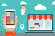 Opportunités pour les entreprises d'intégrer l'e-commerce à leurs affaires