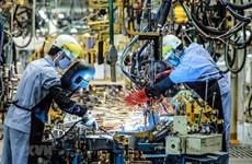 Croissance du Vietnam en 2019 : les prévisions revues à la hausse