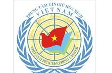 Le Vietnam et le Cambodge partagent d'expériences sur le maintien de la paix