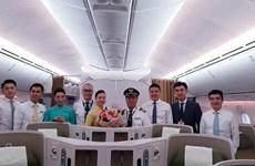 Pour promouvoir le tourisme entre le Vietnam et la République de Corée