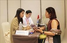 Des entreprises sud-coréennes sondent des opportunités d'investissement au Vietnam