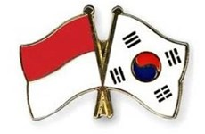La République de Corée et l'Indonésie poursuivent les négociations de CEPA