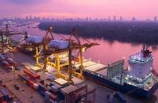 La Thaïlande doit restructurer son économie pour promouvoir le commerce et l'investissement