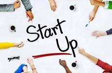 Les startups vietnamiennes dans leur période la plus florissante