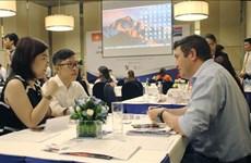 Des entreprises sud-africaines sondent les opportunités de coopération au Vietnam