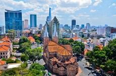 Le Vietnam parmi les 10 premières destinations des étrangers expatriés