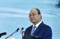 Resserrer les relations d'amitié Vietnam - Koweït