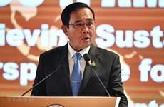 La Thaïlande prépare activement le 35ème Sommet de l'ASEAN