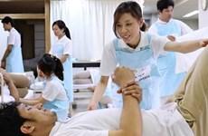 Les Vietnamiens deviennent la 3ème communauté étrangère au Japon