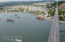 Quang Ninh mettra en œuvre des mesures pour stimuler la demande touristique