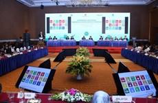 Forum EST : Edification des villes intelligentes, durables et résilientes