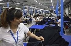 Le Vietnam, la première destination en ASEAN des entreprises hongkongaises pour ouvrir des usines