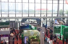 Le Vietnam devra profiter de la 4ème Révolution industrielle pour devenir un pays développé