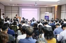 Myanmar – marché prometteur des entreprises vietnamiennes
