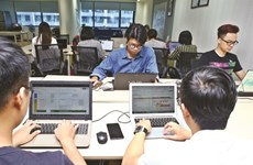 L'économie numérique, une vraie opportunité