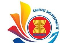 Le Vietnam s'efforce de créer une ASEAN plus cohésive et plus réactive