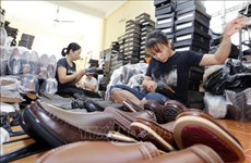 Le Vietnam réalise un excédent commercial avec Israël en dix mois