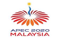 APEC 2020 : la Malaisie vise un développement inclusif et durable