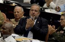 Le Vietnam envoie des messages de félicitations à Cuba
