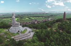 Bac Ninh valorise des potentiels en tourisme spirituel
