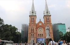 Ho Chi Minh-Ville, l'une des meilleures villes du monde pour vivre et travailler pour les expatriés