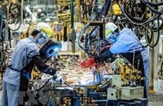 Le Vietnam réalise une croissance économique de plus de 7%