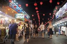 Le Vietnam accueille un nombre record de visiteurs étrangers en 2019