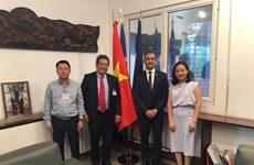 ABVietFrance et sa mission de dynamiser le commerce franco-vietnamien