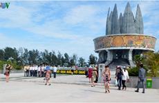 Le Vietnam reçoit deux prix du tourisme durable de l'ASEAN