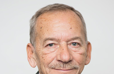 Décès du Président du Sénat tchèque : message de condoléances du Vietnam