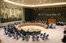 Renforcement de la coopération ONU-ASEAN dans le maintien de la paix
