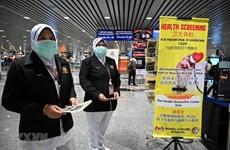 Coronavirus : la Malaisie évacue ses ressortissants de Wuhan