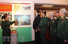 90e anniversaire de la fondation du Parti : de nombreuses activités organisées dans le pays
