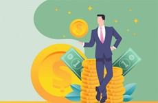 La Thaïlande renforce son soutien pour les investissements