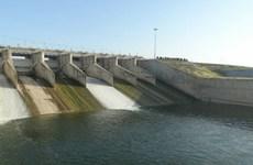 Le gouvernement thaïlandais assure suffisamment d'eau potable à la fin de la sécheresse