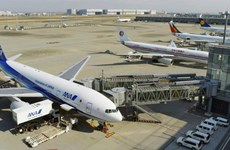 Le Japon et la Malaisie coopèrent dans l'industrie aéronautique
