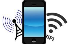 La connexion internet mobile du Vietnam est meilleure en Asie du Sud-Est