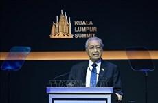 """Malaisie : le Premier ministre par intérim propose de diriger un """"gouvernement d'unité"""""""
