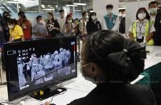 La Thaïlande applique des sciences et technologies dans la lutte contre le COVID-19
