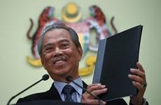 Malaisie : le nouveau gouvernement accorde la priorité à la lutte contre la corruption