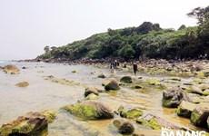 Da Nang: plus de 1,98 million de dollars pour développer le tourisme communautaire